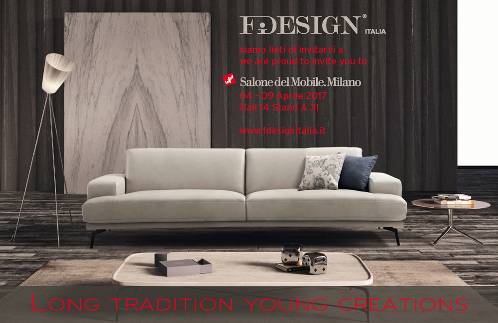Stunning divani design italia contemporary for Divani design italia