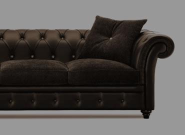 FDesign Italia divani